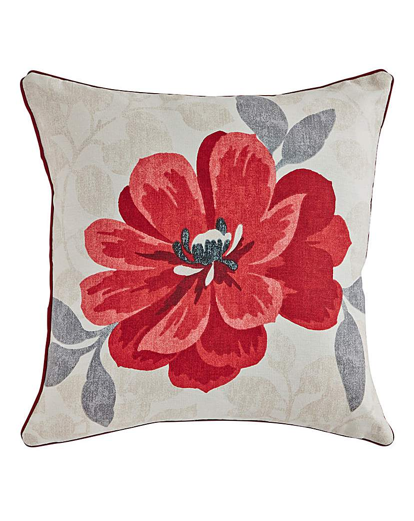 Image of Annabella Filled Cushion