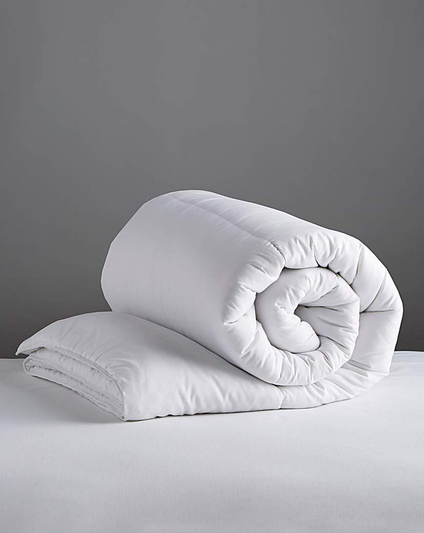 Anti Allergy Bounce Duvet 4.5 Tog