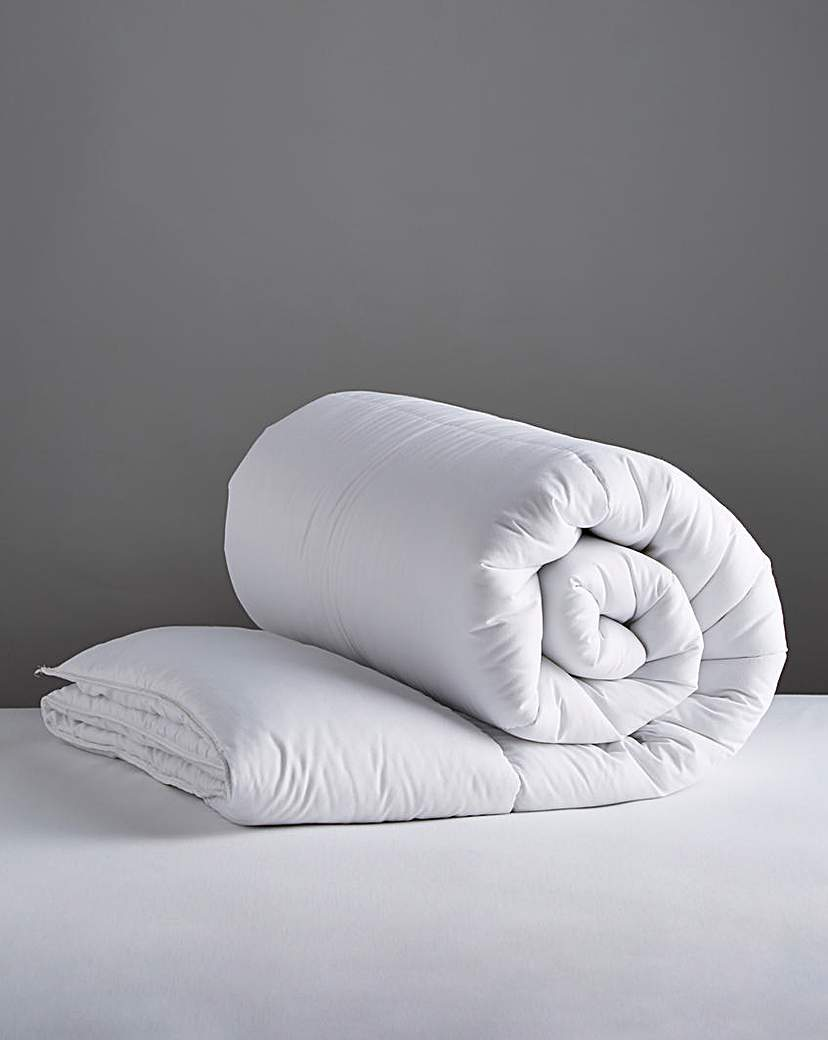Image of Anti Allergy Bounce Duvet 10.5 Tog