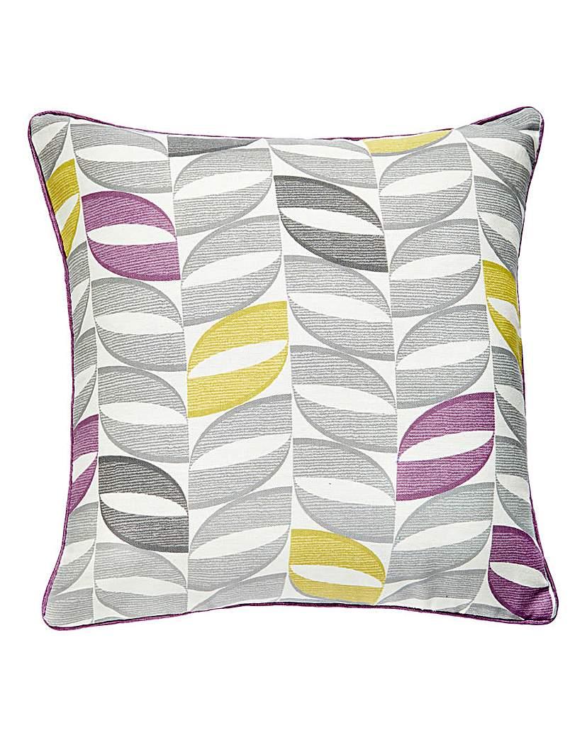 Copeland Filled Cushion
