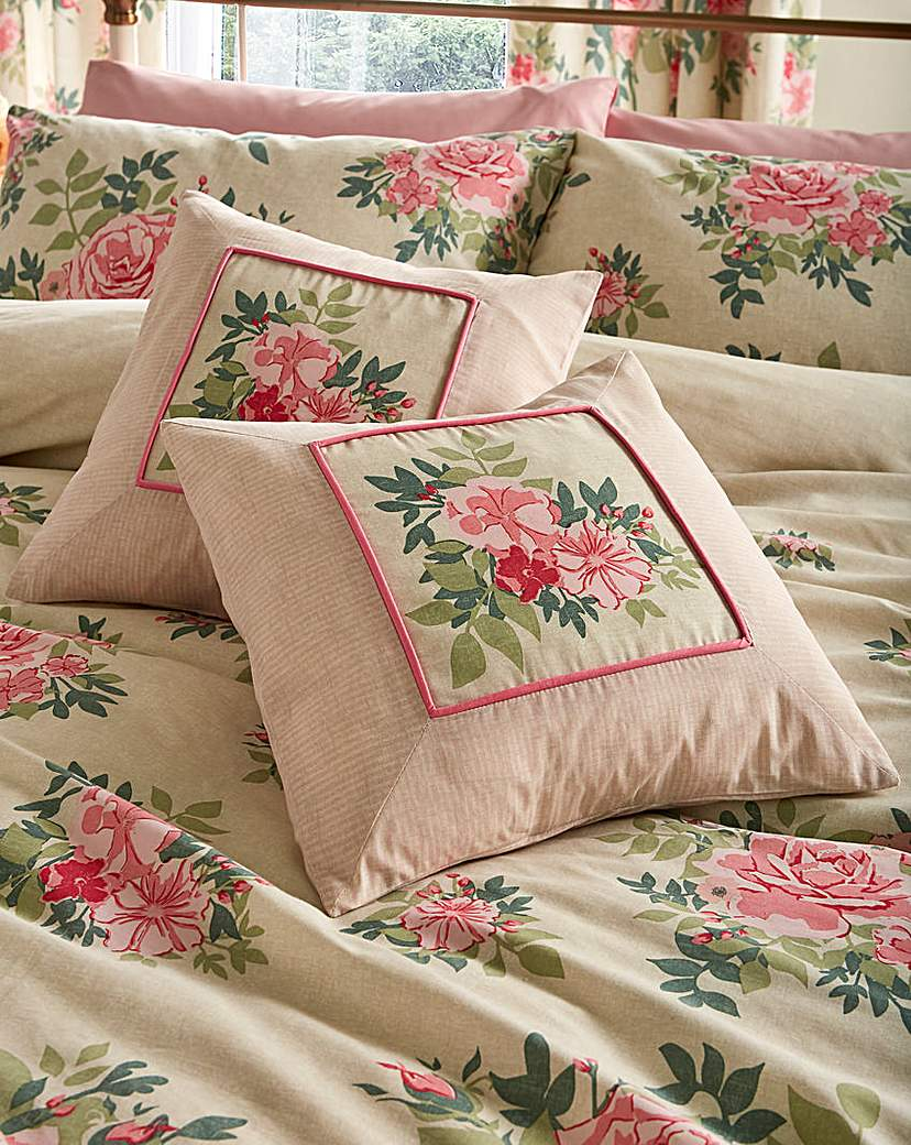 Image of Martha Cushion Covers