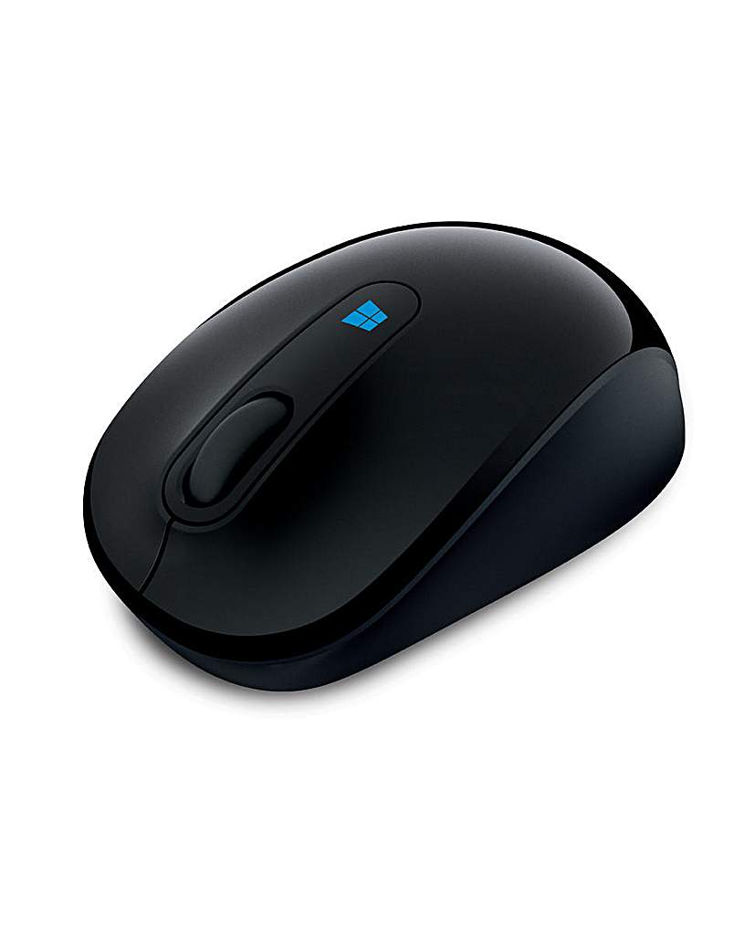 Sculpt Mobile Mouse Win