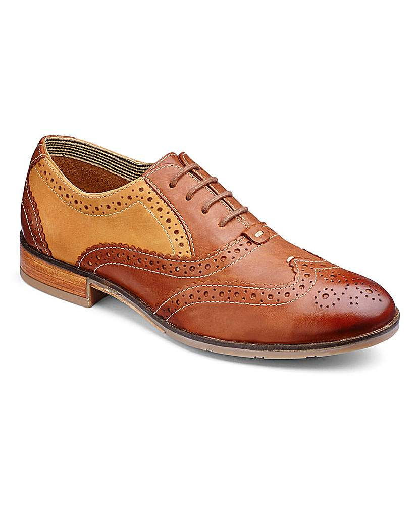 Hush Puppies Shoes Standard D Fit
