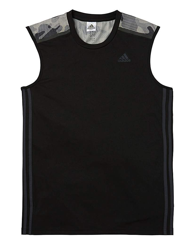 Image of adidas Cool365 Tank Top