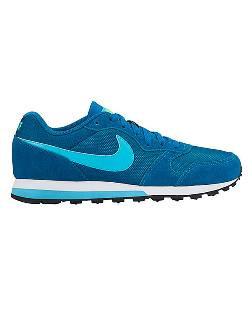 Nike MD Runner 2 Trainers.