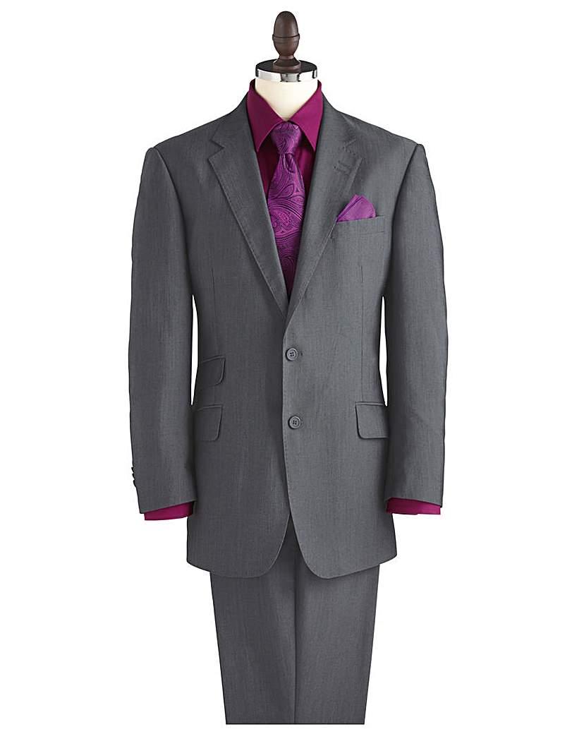 WILLIAMS & BROWN LONDON Suit 29in Leg.