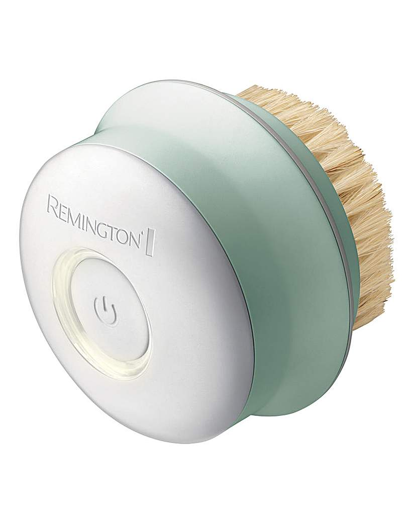 Image of Reveal by Remington Body Brush