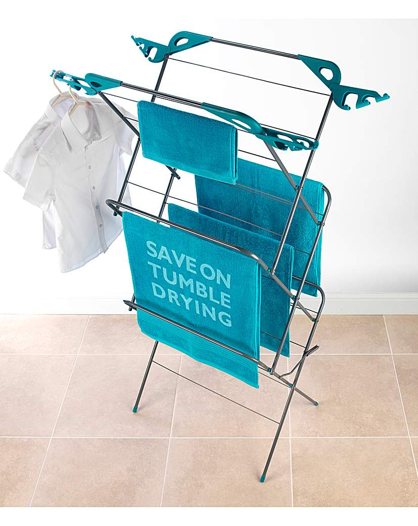 Image of Beldray 3 Tier Classic Airer