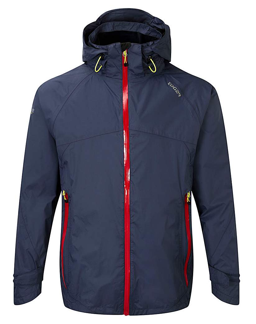 Image of Tog24 Atom Mens Milatex Jacket