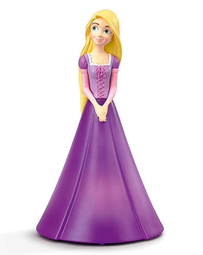 Rapunzel Table light