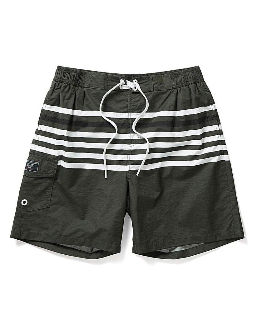 Tog24 Padstow Mens Swimshorts