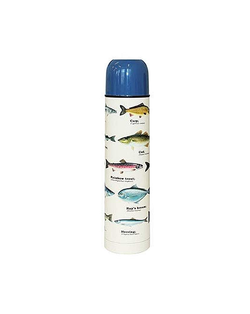 Image of Ecologie Fish Flask