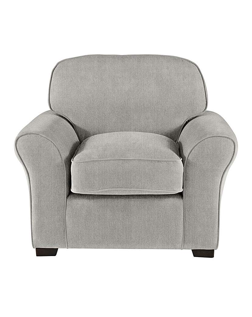 Country Collection Newbury Armchair