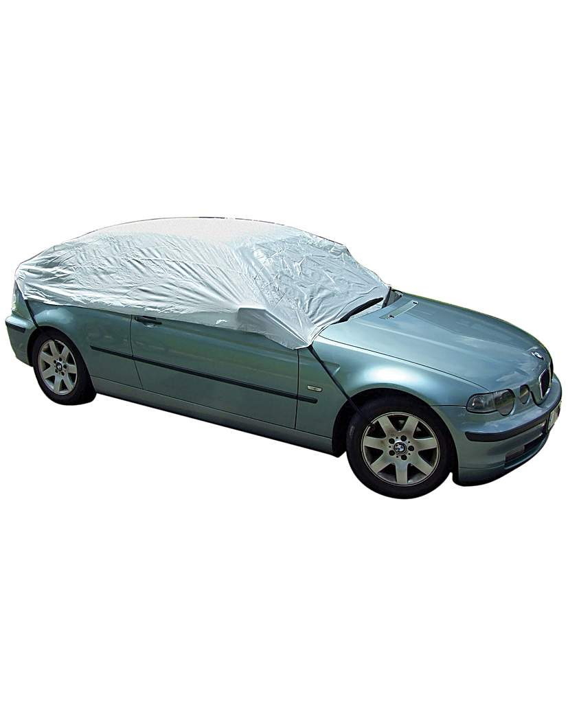 Image of Car Top Cover