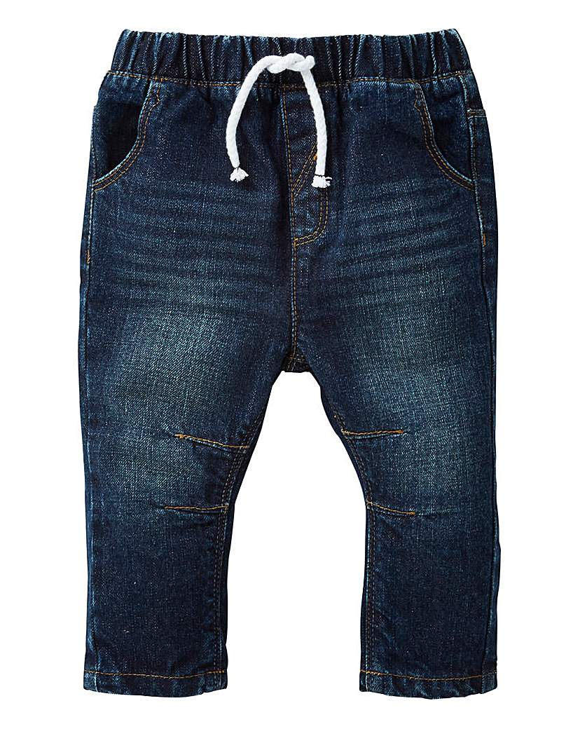 Image of KD Baby Jean