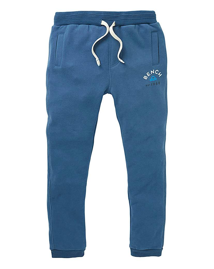 Image of Bench Boys Casual Joggers