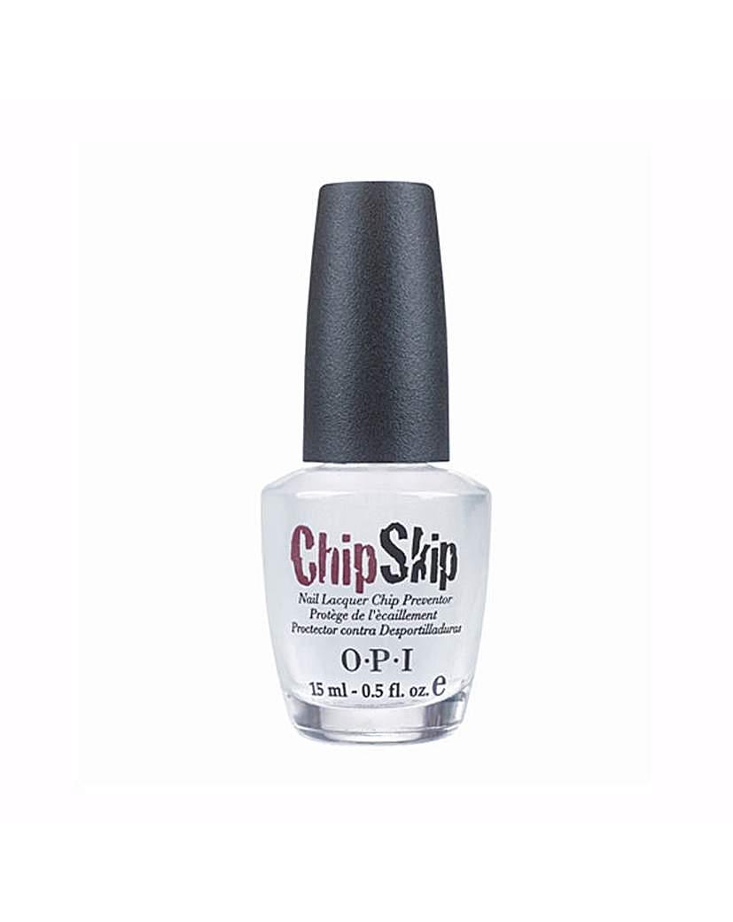 Image of OPI Treatments Chipskip 15ml