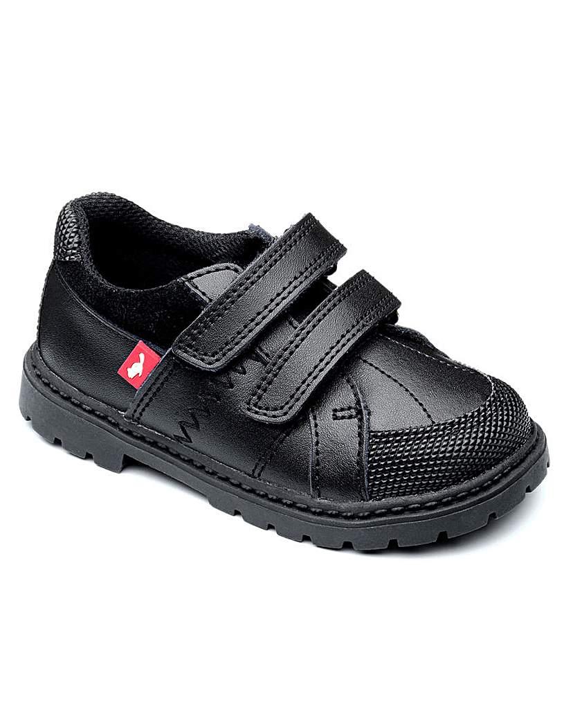 Chipmunks Peter Shoes.
