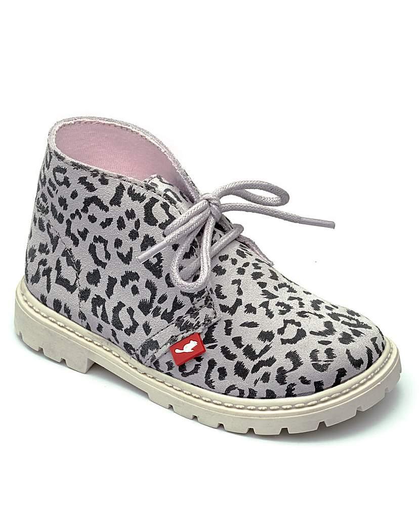 Image of Chipmunks Chloe Boots