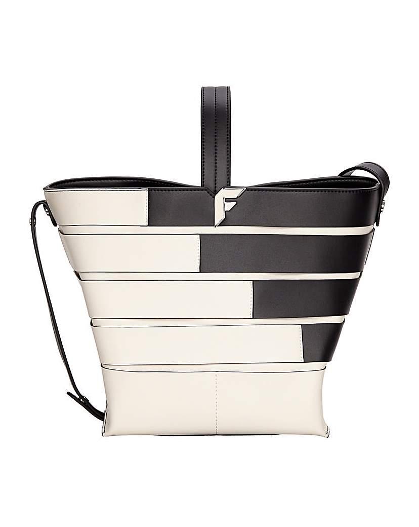 Fiorelli Brighton Bag