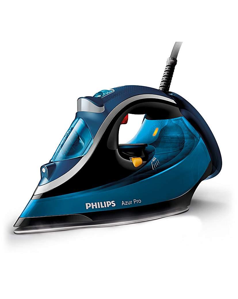 Image of Philips Azur Pro Iron
