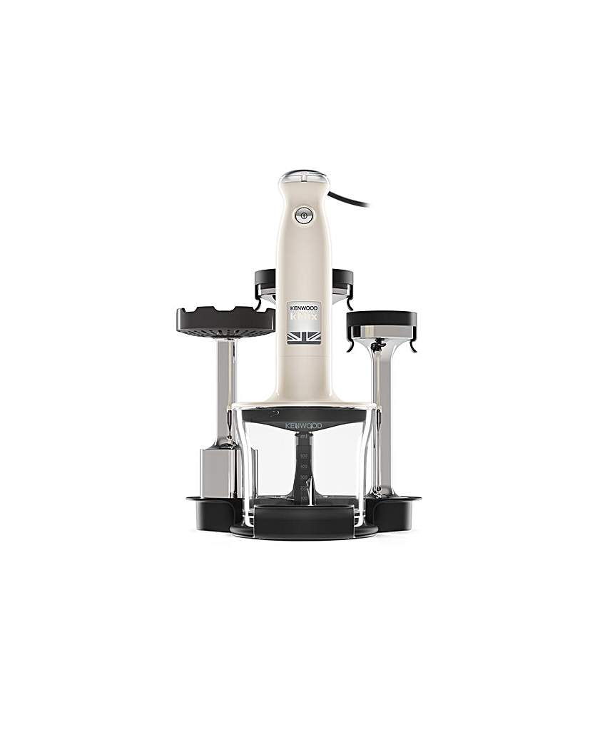 Kenwood Kmix Hand Blender