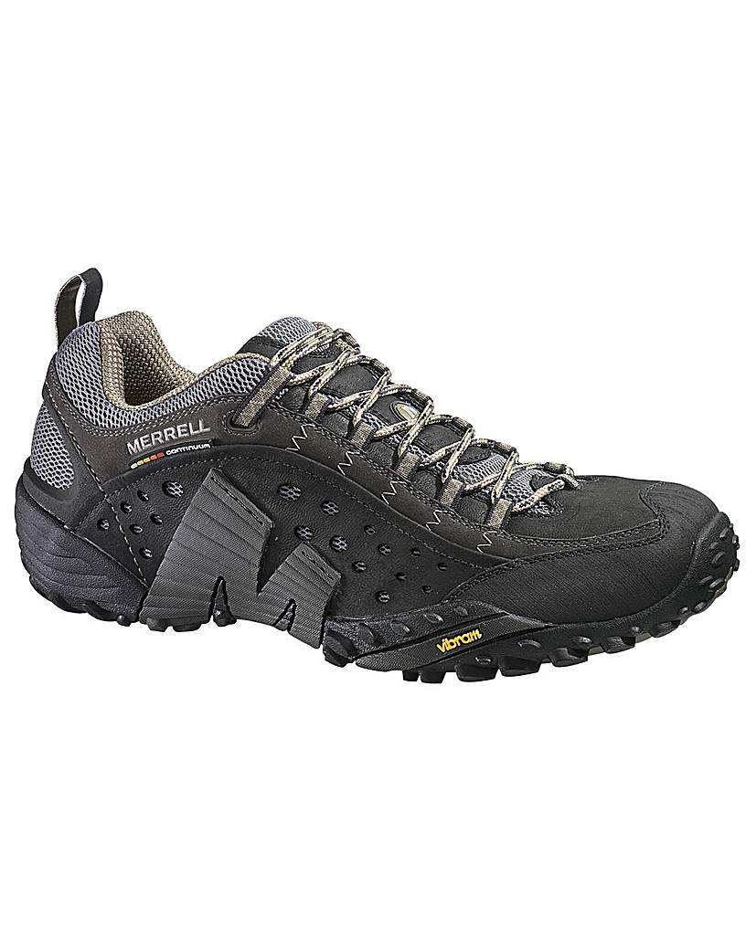 Image of Merrell Intercept Shoe Adult
