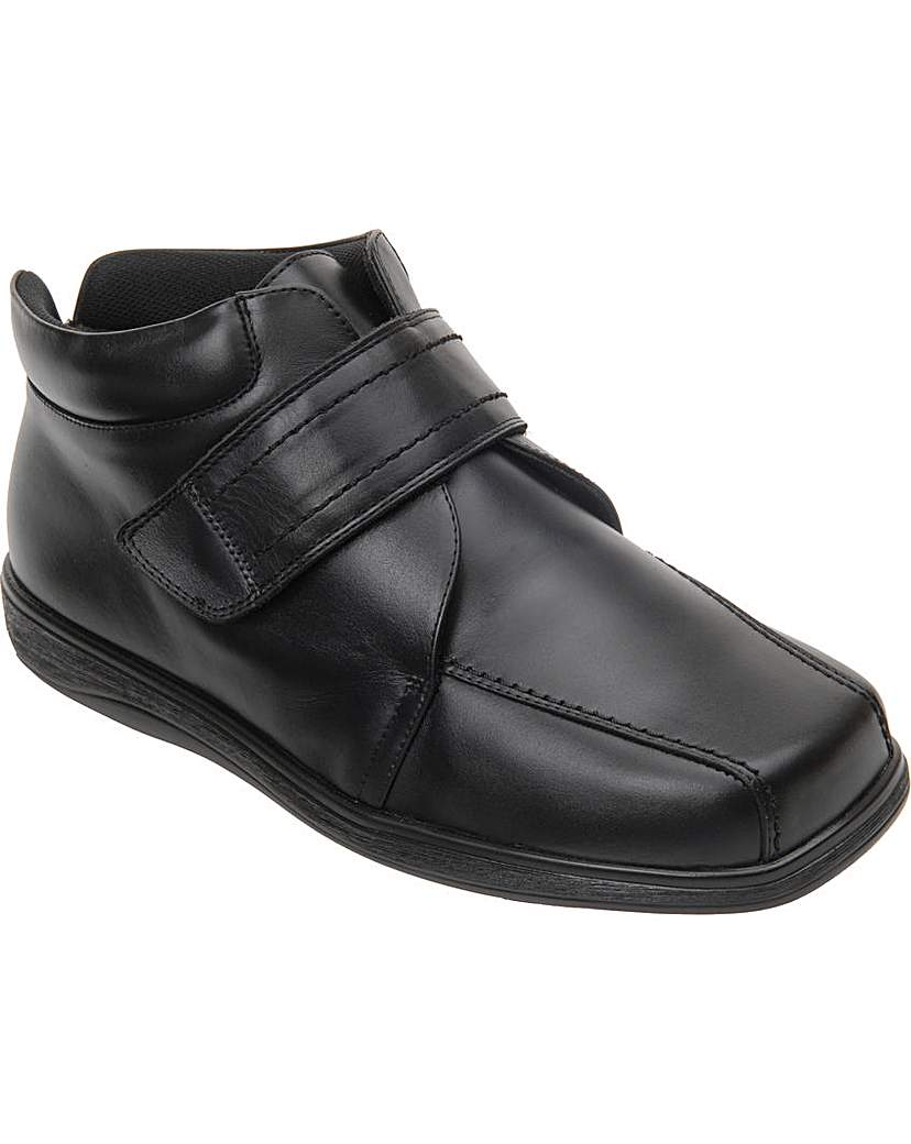 Cosyfeet Alex Boot