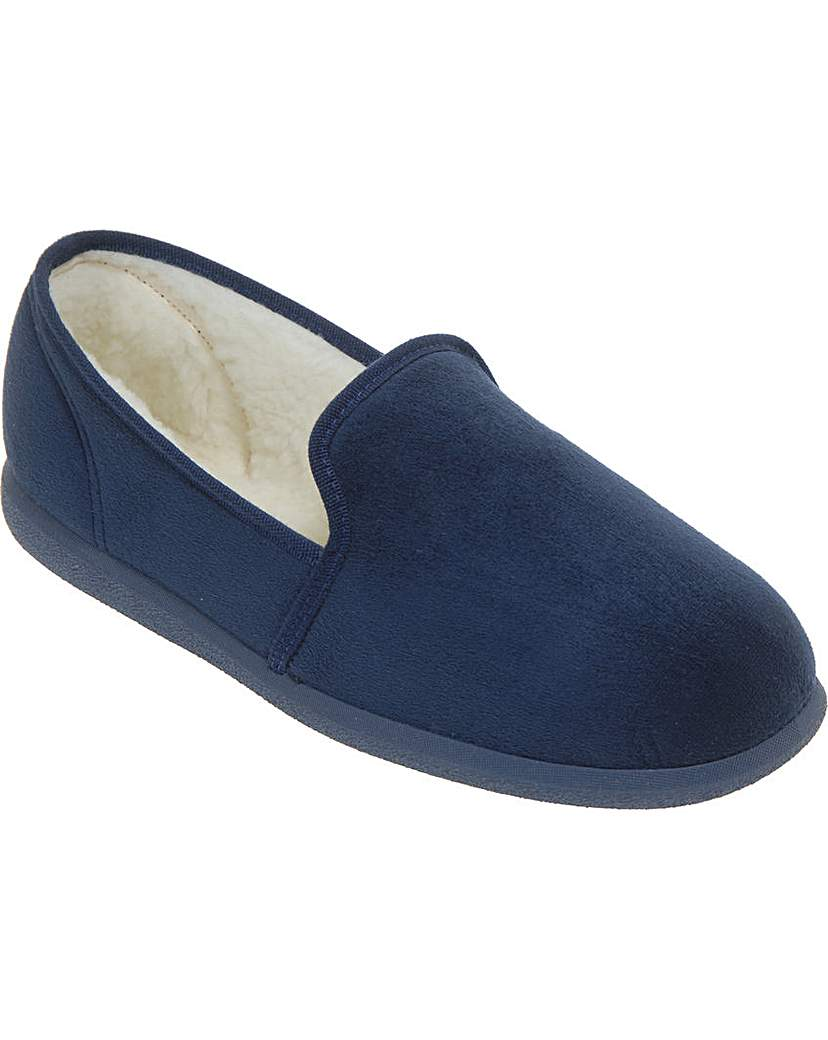 Cosyfeet Ray Slipper