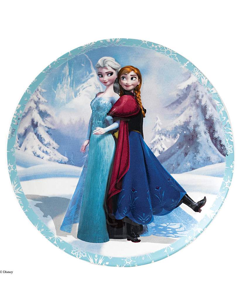 Image of Enchanting Disney Sisterly Bond