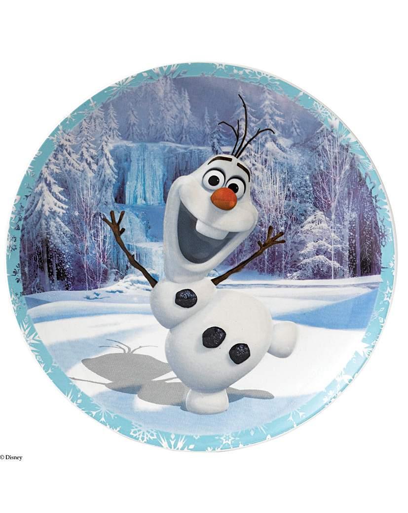 Image of Enchanting Disney Warm Hugs Olaf
