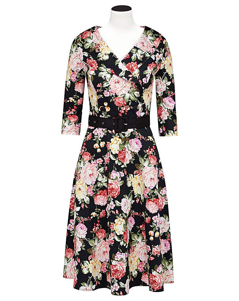 Image of Joe Browns Julie Dress