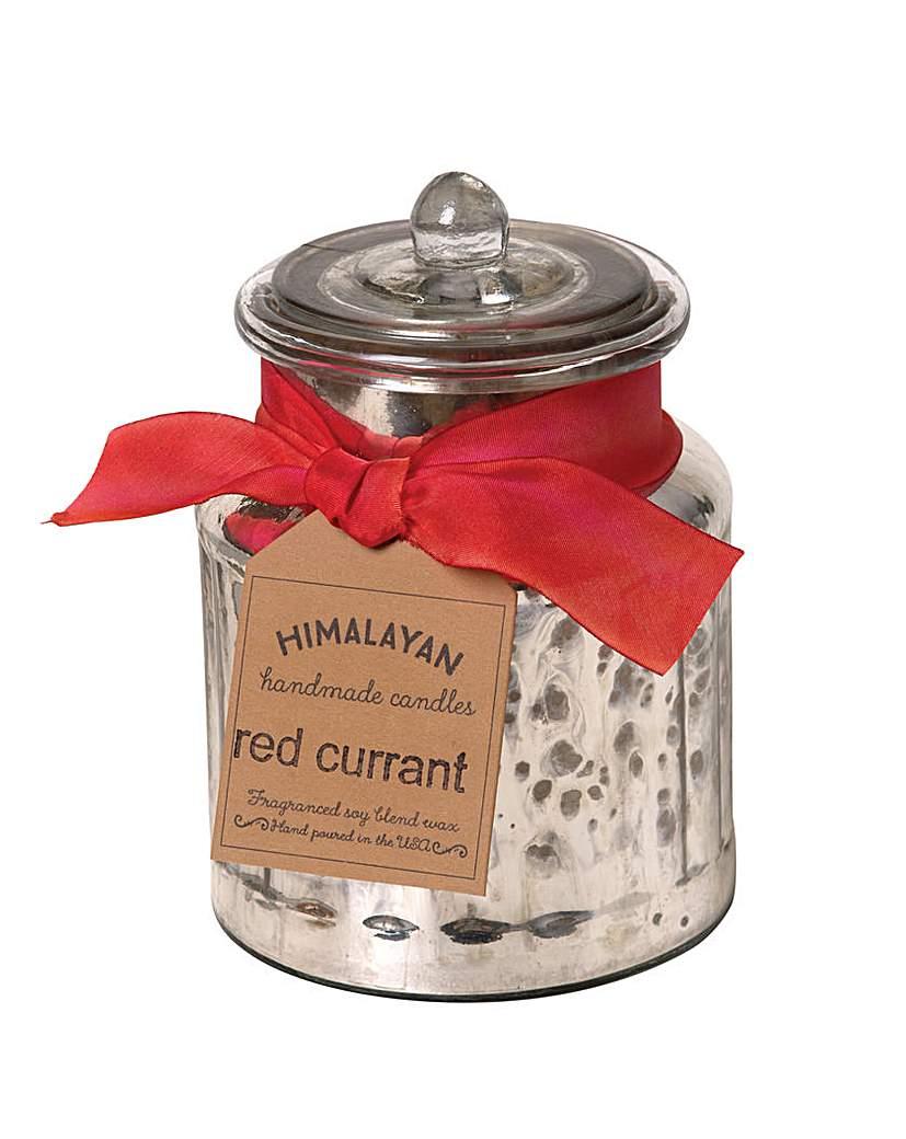 Image of Himalayan Candles General Store Jars
