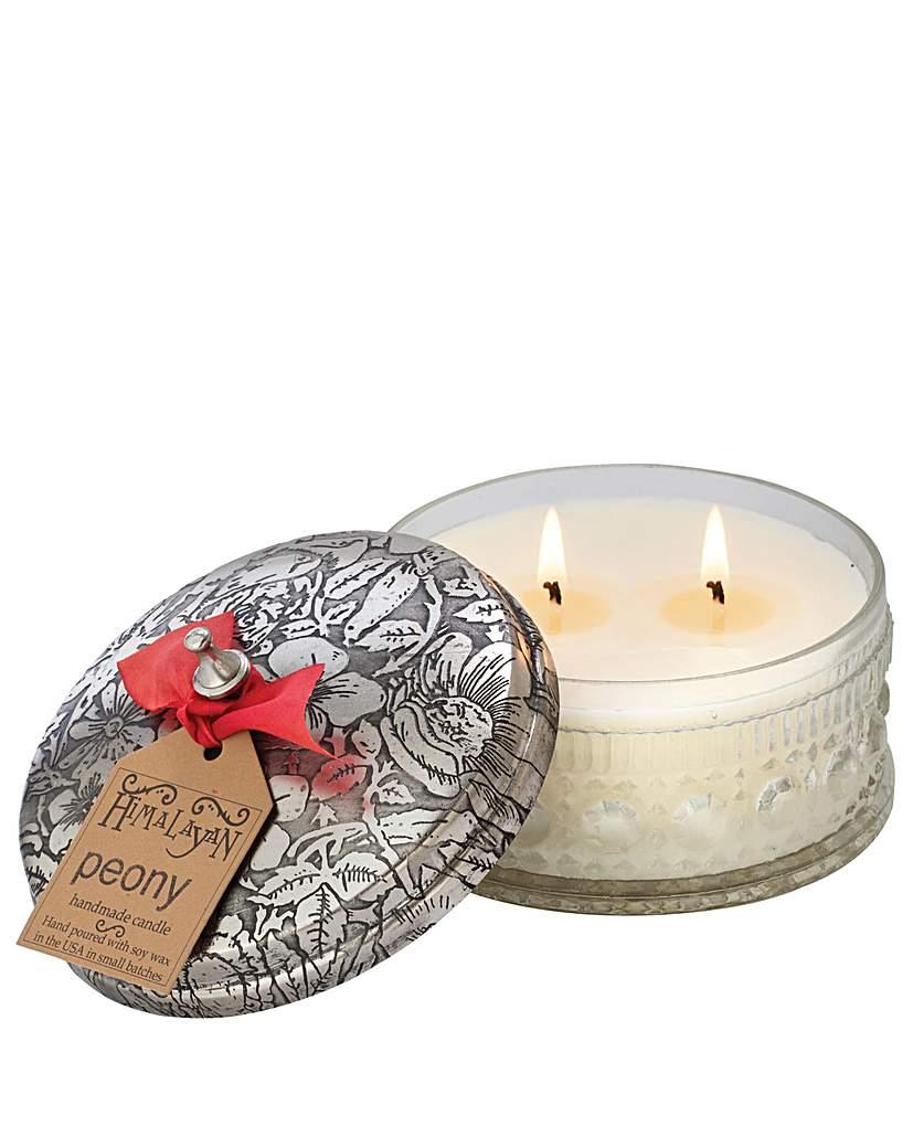 Image of Himalayan Candle Powder Box Regular