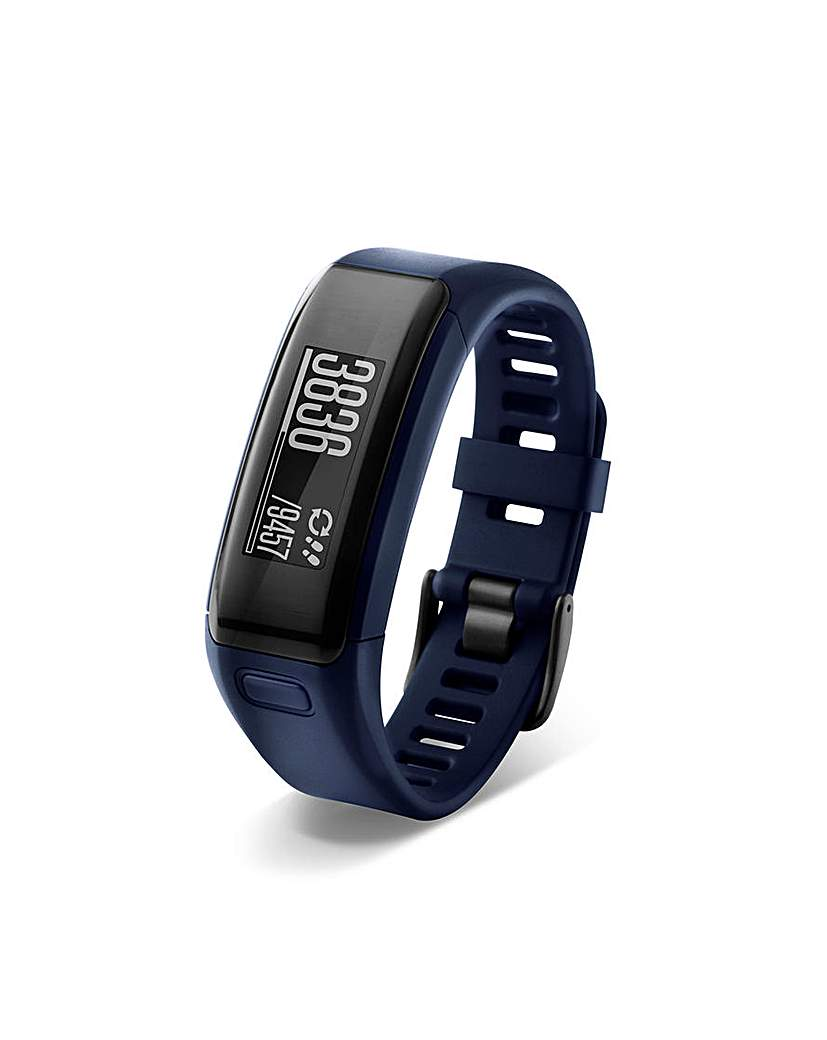 Image of Garmin Vivosmart HR
