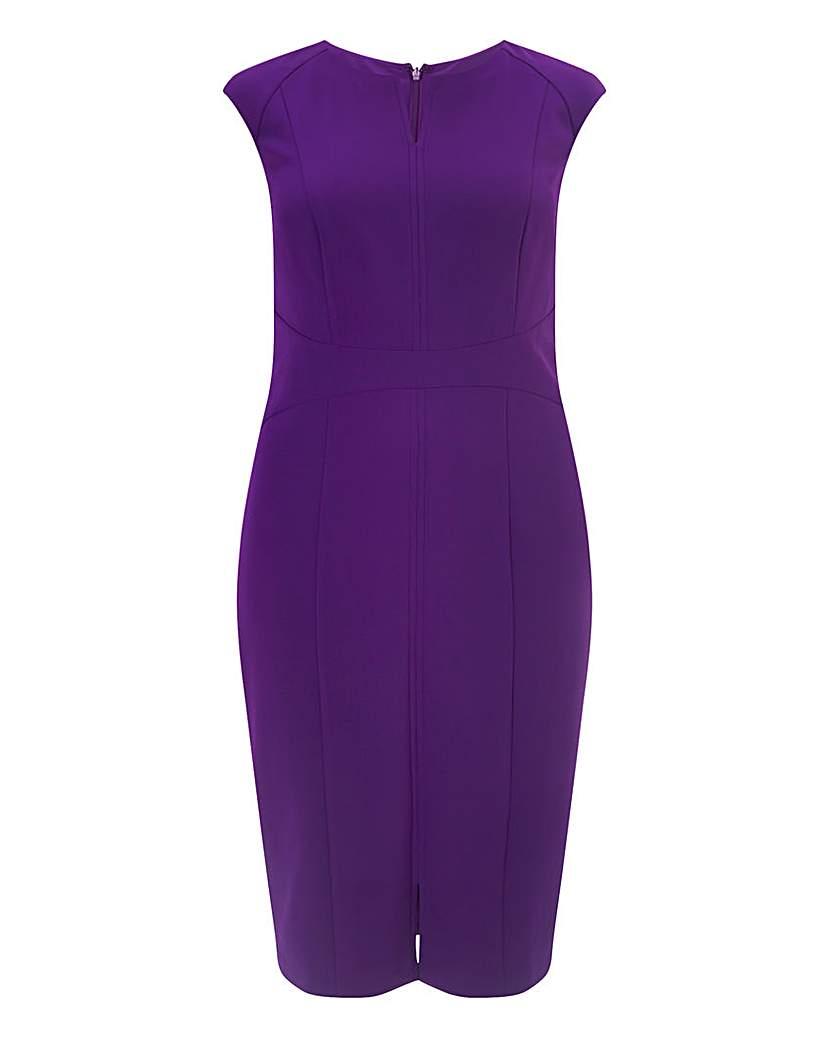 Image of Studio 8 Narinder Dress