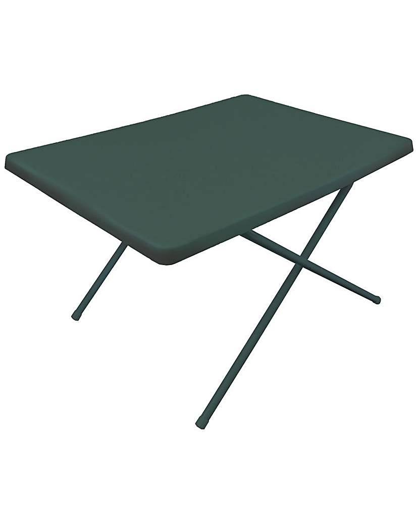 Image of Yellowstone Adjustable Table