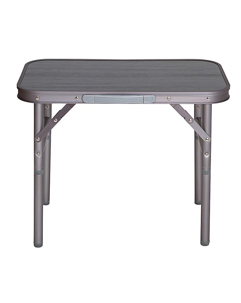 Image of Duratech range Evesham table