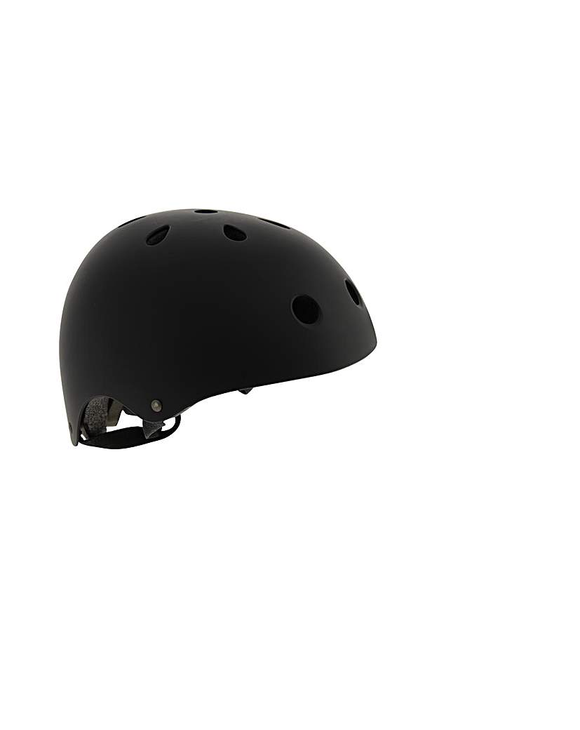 Image of BMX Helmet