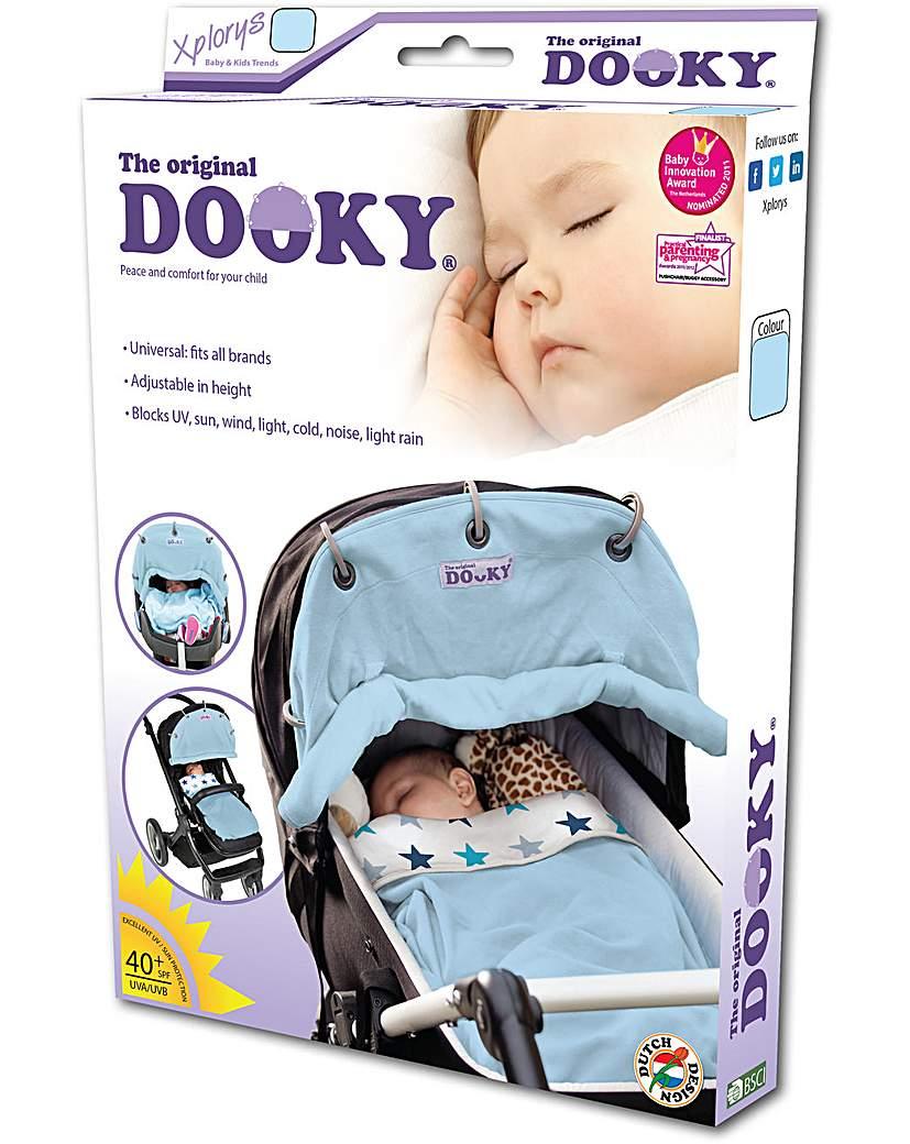 Dooky Sunshade