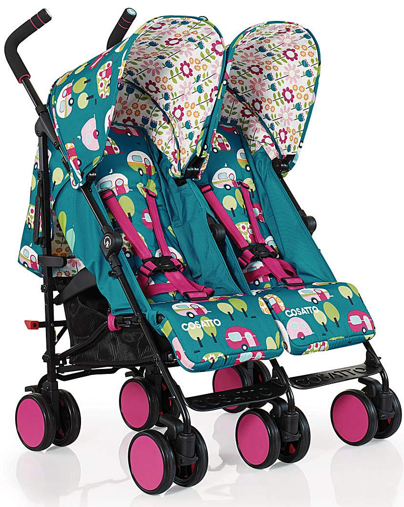 snuggle footmuff cosy toes compatible with cosatto buggy gig