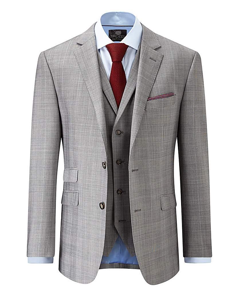 Skopes Aintree Suit Jacket.