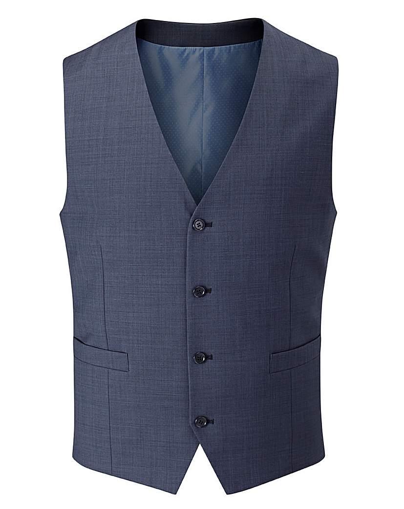 Skopes Palmer Suit Waistcoat