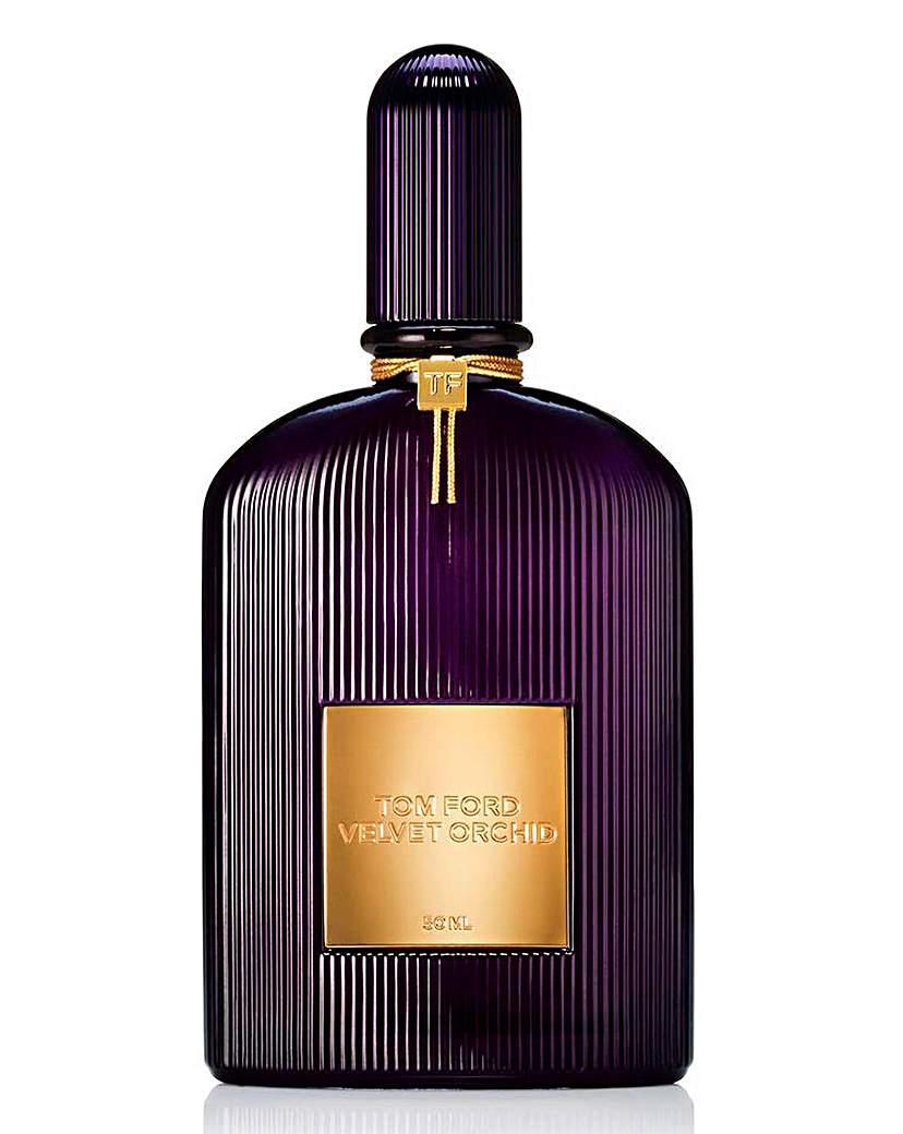 Tom Ford Velvet Orchid 50ml EDP