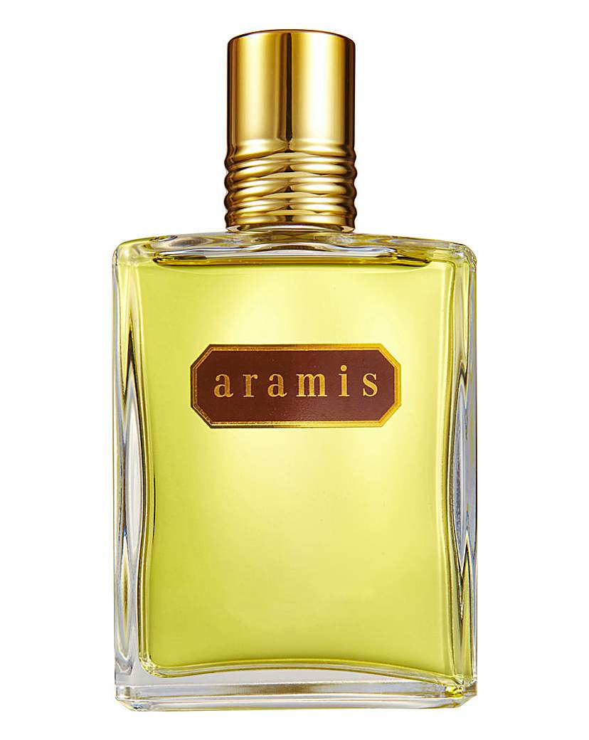 Image of Aramis 100ml EDT