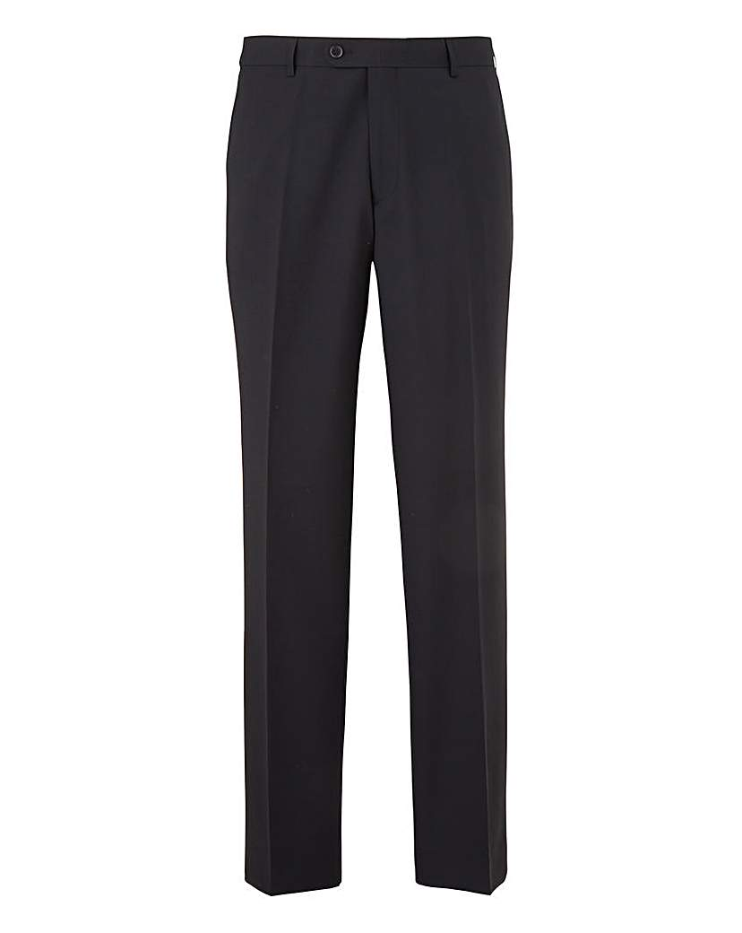 Image of Skopes Darwin Wool Mix Suit Trouser Shor
