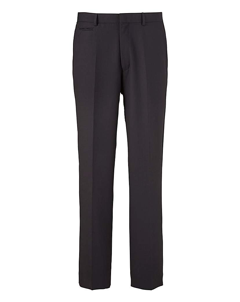 Skopes Trousers 33in.