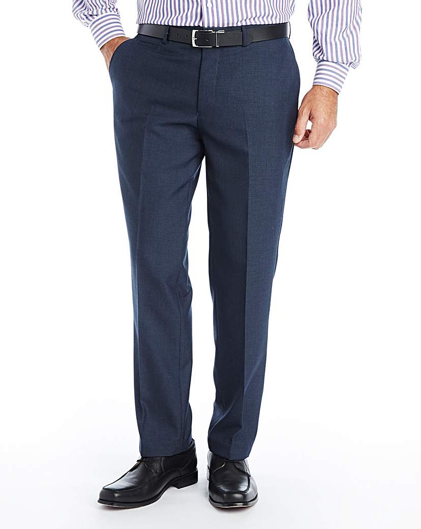 Skopes Trousers 29in.