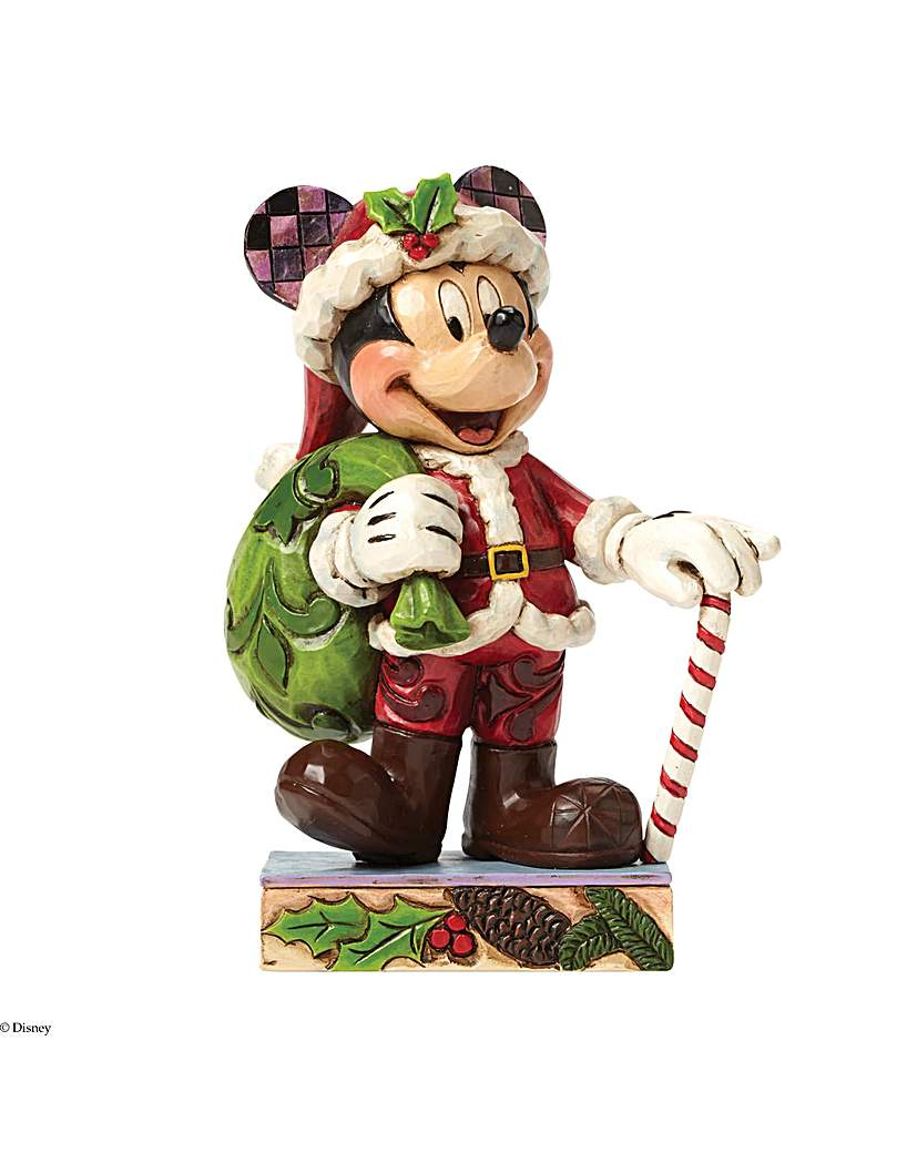 Image of Disney Traditions Holiday Cheer
