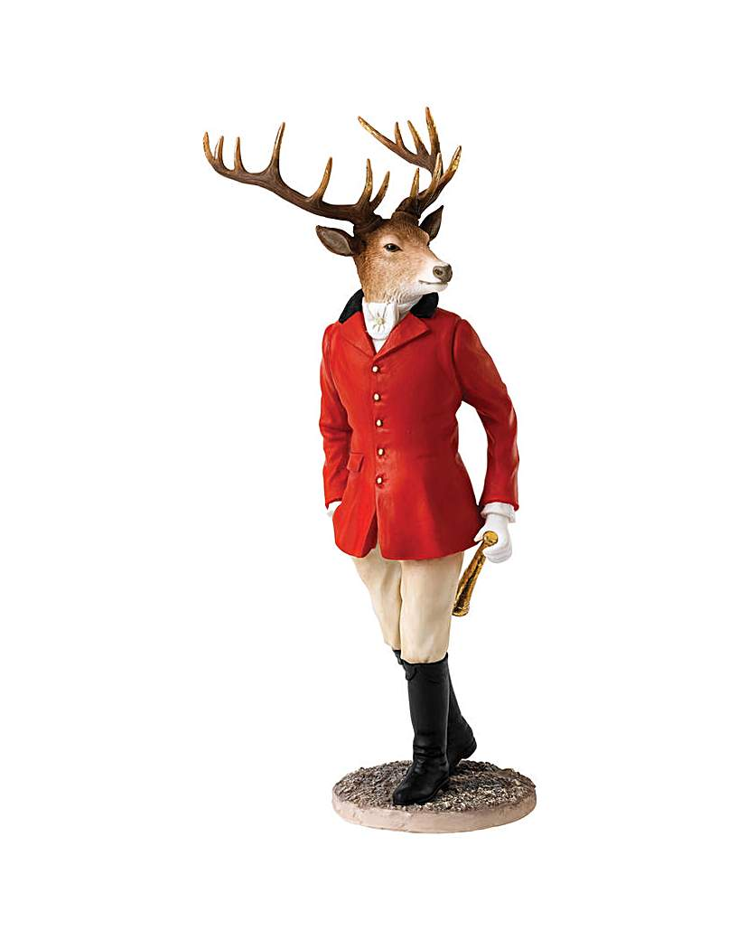 Image of Stags with Style George